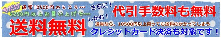 souryoumuryo_20110608130705.jpg