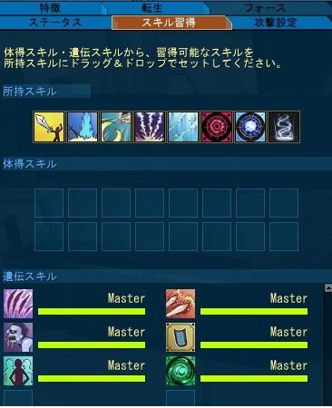 d_mori2.jpg