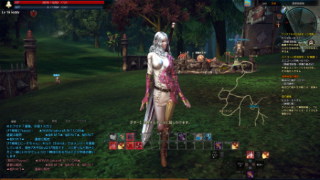 new_TERA_ScreenShot_20110819_003940.png