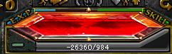 RedStone 11.03.21[03]