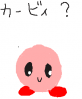 2011310a21.png