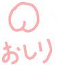 2011310a5.png