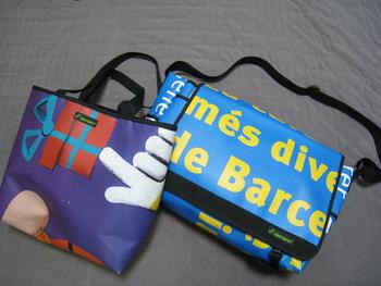 DEMANO デマノカバン スペインdemanoバッグ