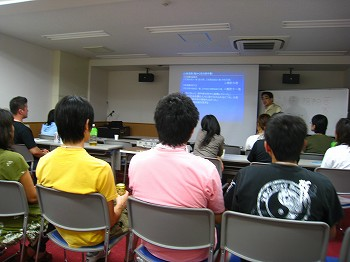 TCMN中医学ネットワーク2010瀬尾港二先生