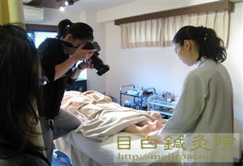 雑誌取材201010272