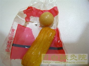 和菓子もクリスマス5