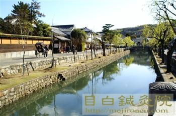 20110102倉敷観光5