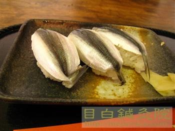 20110102倉敷観光3