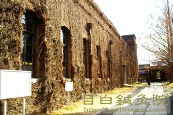 20110102倉敷観光2