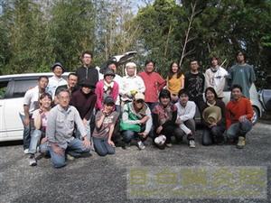20110504甘夏収穫祭4