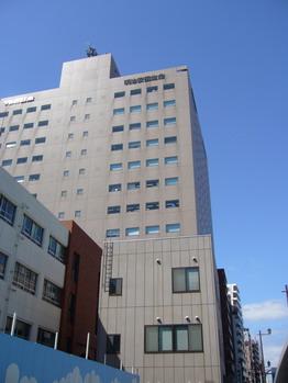 明治安田生命ラジオ日本