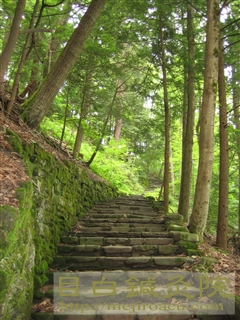 厚木ハイキングコース紹介2