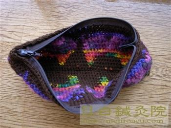 more tapestry crochet2