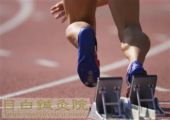 foot20101203