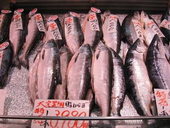 釧路和商市場3