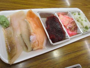 釧路和商市場2