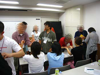 TCMN中医学ネットワーク2010齋藤先生ほろ酔い講座