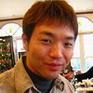 藤井直樹2011年元旦