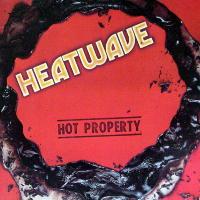 heatwave3.jpg