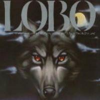 lobo2.jpg