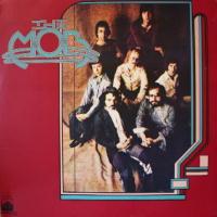 mob2.jpg
