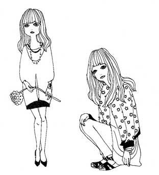 0308girl-s.jpg