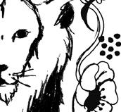 lion0901_1きり