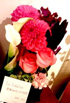 flower1127.jpg