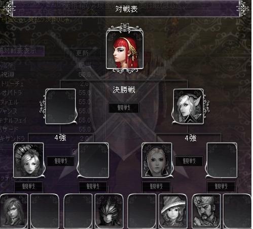剣闘61921