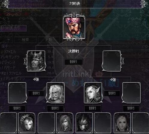 剣闘63021