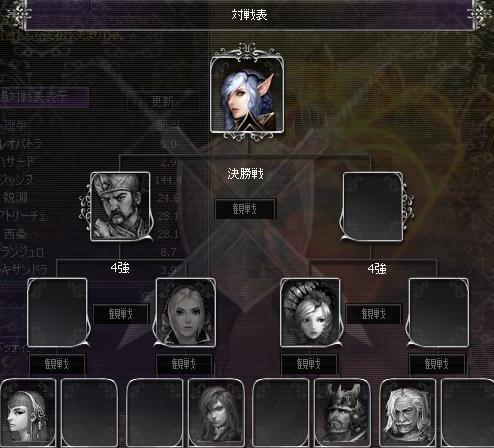 剣闘63023