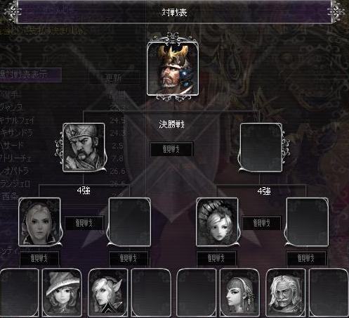 剣闘7423