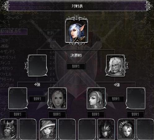 剣闘71519