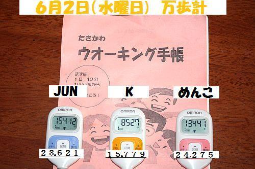 20108H22)6月2日(水)IMG_4538