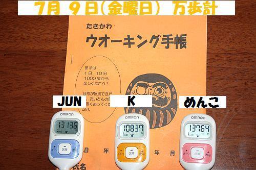 2010(H22)7月9(金)IMG_7277