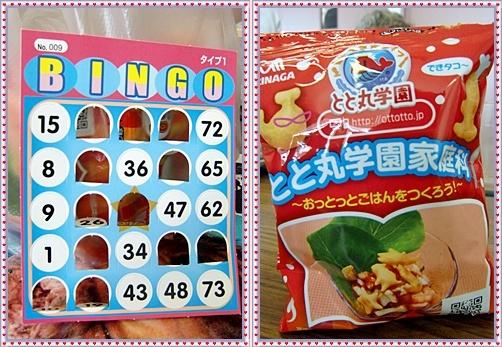 CIMG0003-20110609-tile.jpg