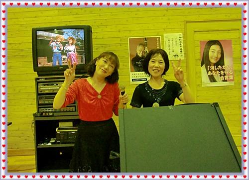 CIMG0016-20110619.jpg