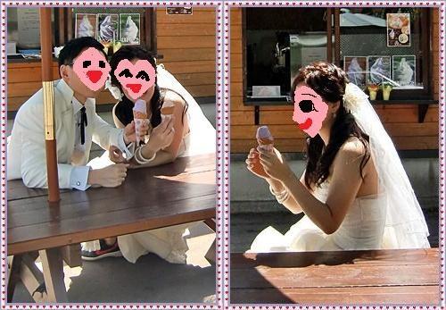 CIMG0022-20110727-tile.jpg