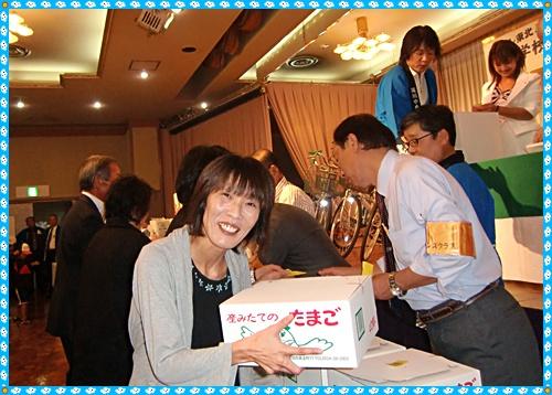CIMG0044-20110910.jpg