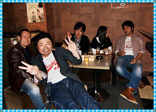 CIMG0057.jpg