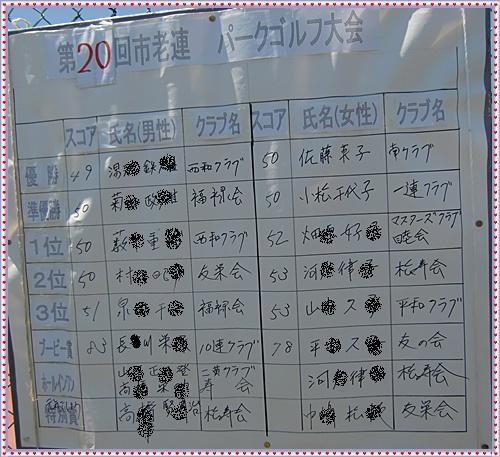 CIMG0085-20110618.jpg