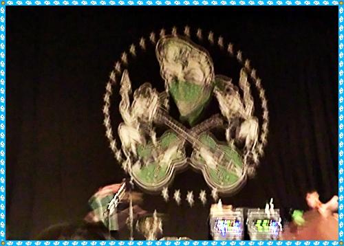 CIMG1583_20111009173414.jpg