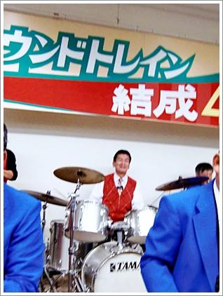 CIMG9016-20101016.jpg