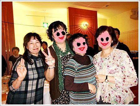 CIMG9020-20101016.jpg