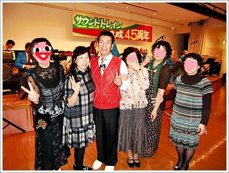 CIMG9042-20101016.jpg