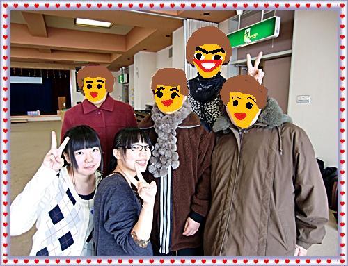 CIMG9969-20110312.jpg