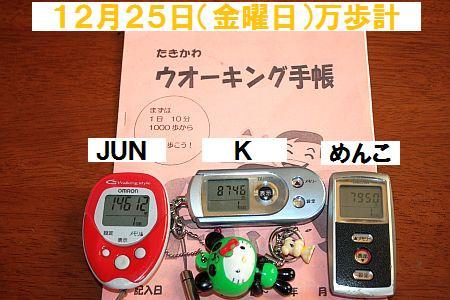 IMG_0137_20091226203258.jpg