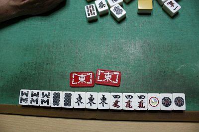 IMG_0283_20100105215445.jpg