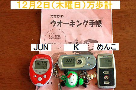 IMG_0354_20091204211724.jpg
