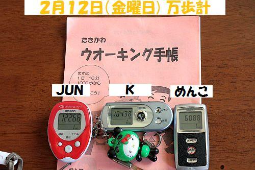 IMG_0529_20100213173423.jpg